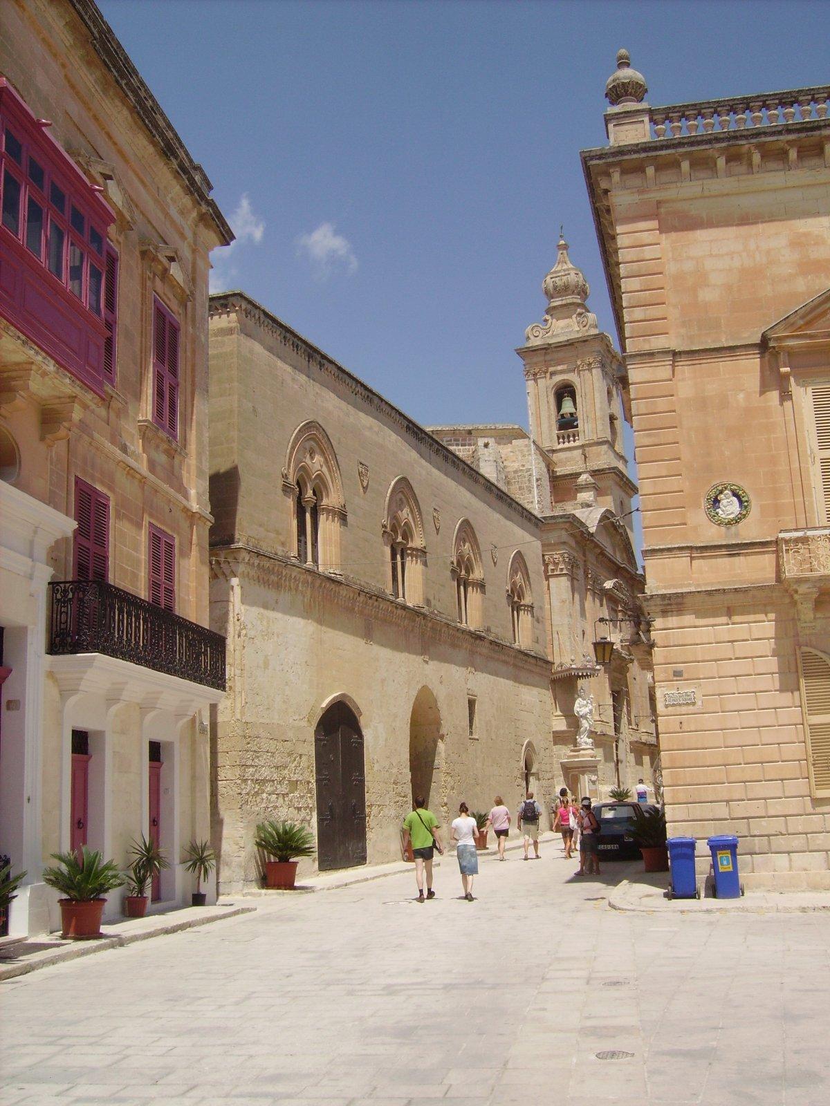 malta-2007-031