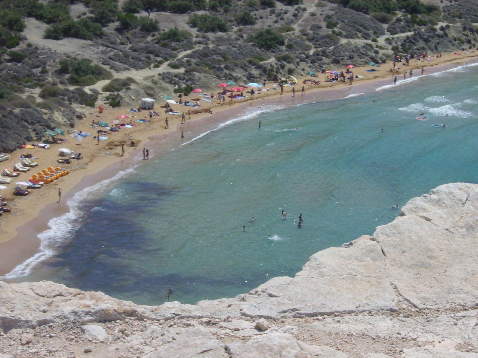 malta-2007-057