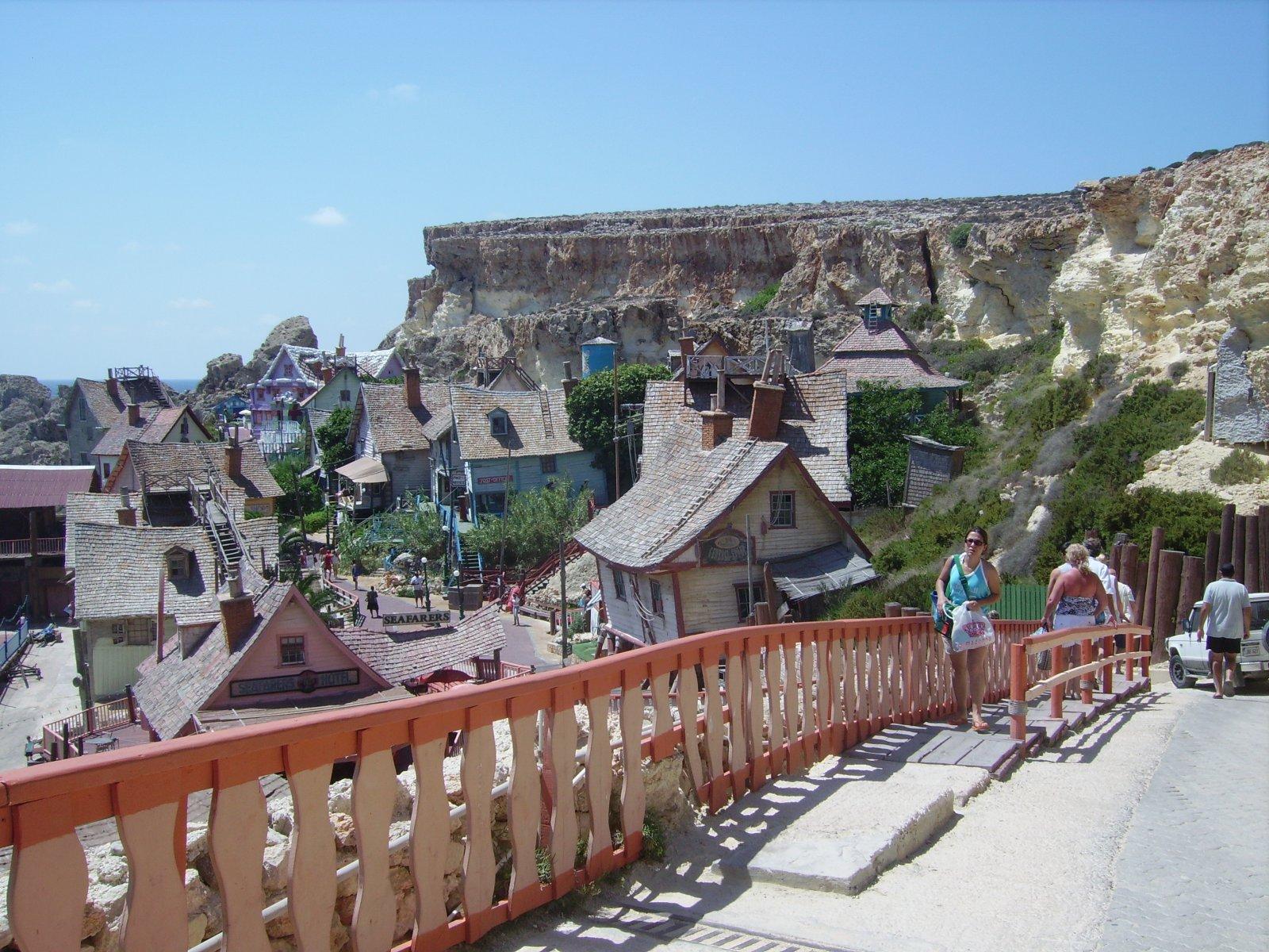 malta-2007-067