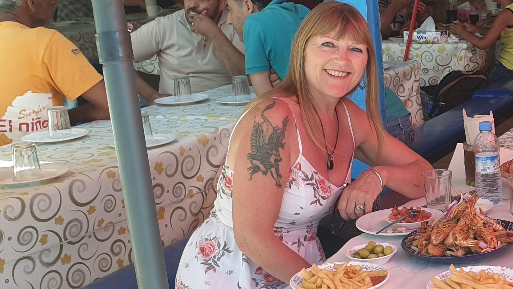 feasting-on-fresh-fish-in-agadir