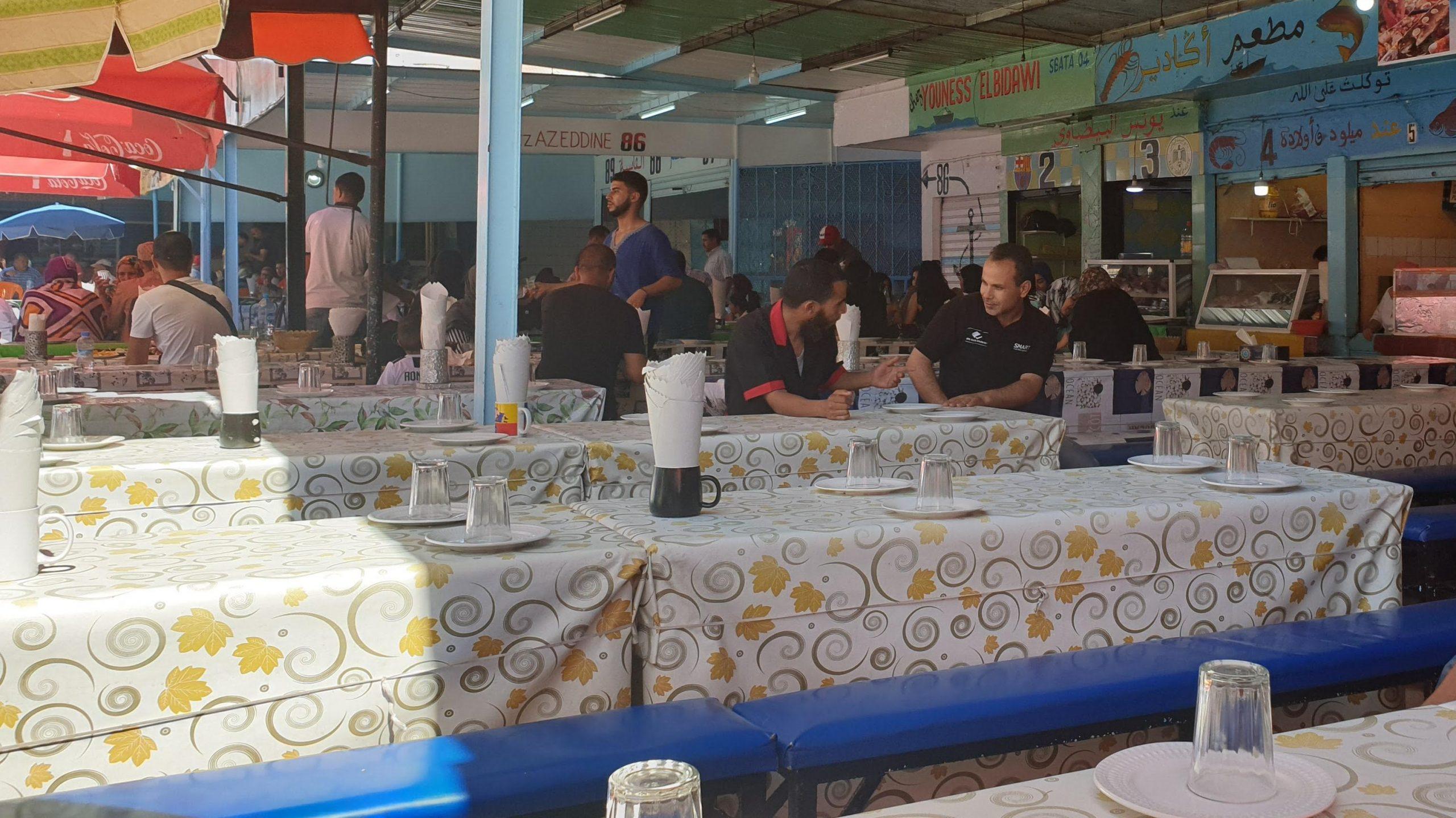 fish-restaurant-agadir