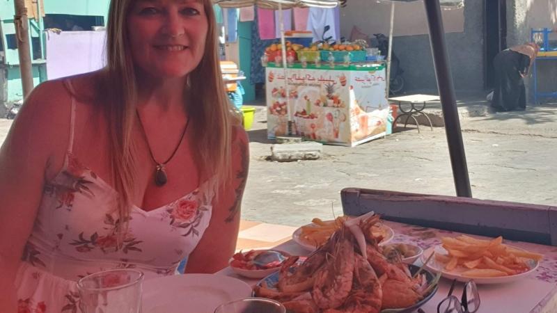 agadir-fish-restaurant-