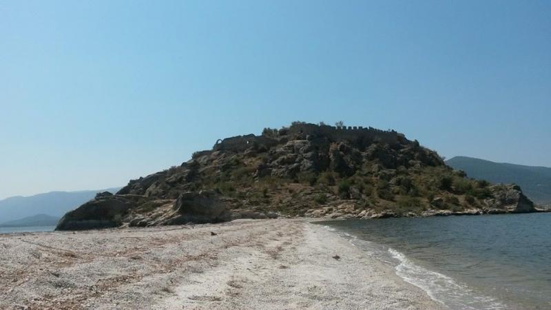 bafa-beach-island