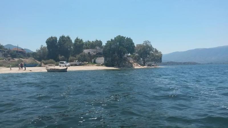 camping-beach-bafa