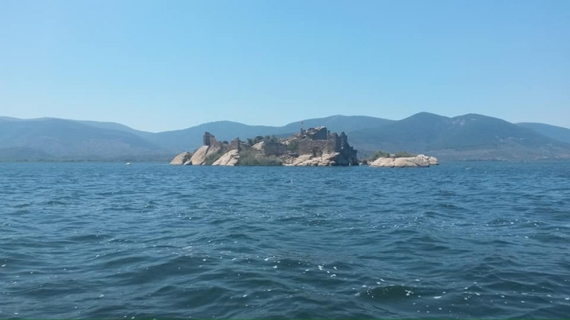 castle-island-bafa