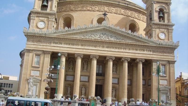 malta-2007-006