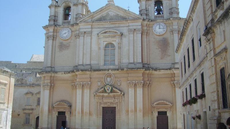malta-2007-029
