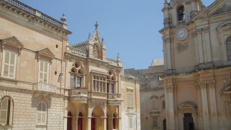 malta-2007-030
