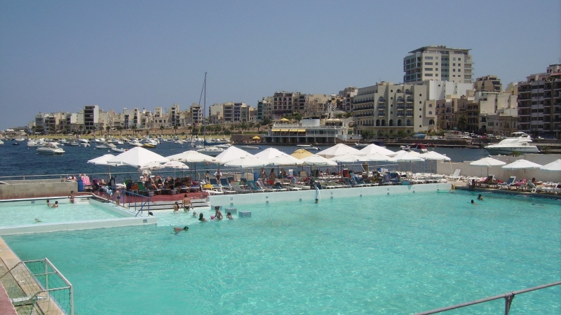 malta-2007-033