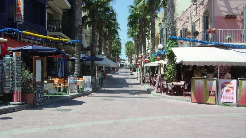 malta-2007-054