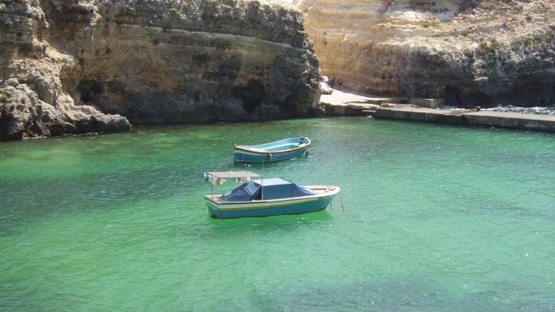 malta-2007-076