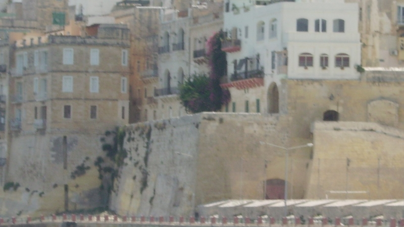 malta-2007-109