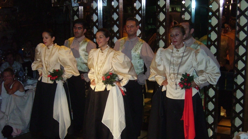 malta-2007-117