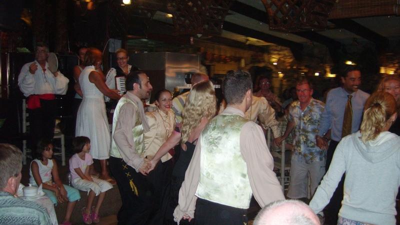 malta-2007-118