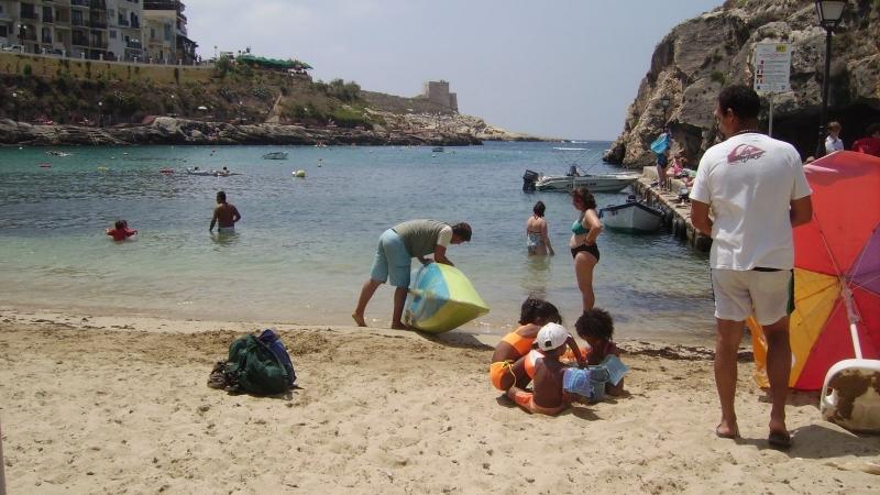 malta-2007-123