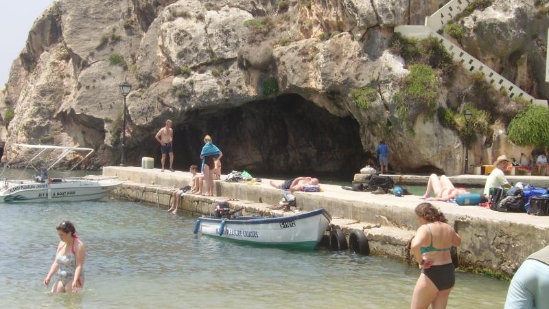 malta-2007-124