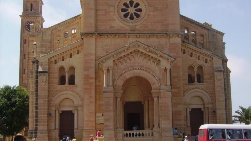 malta-2007-128