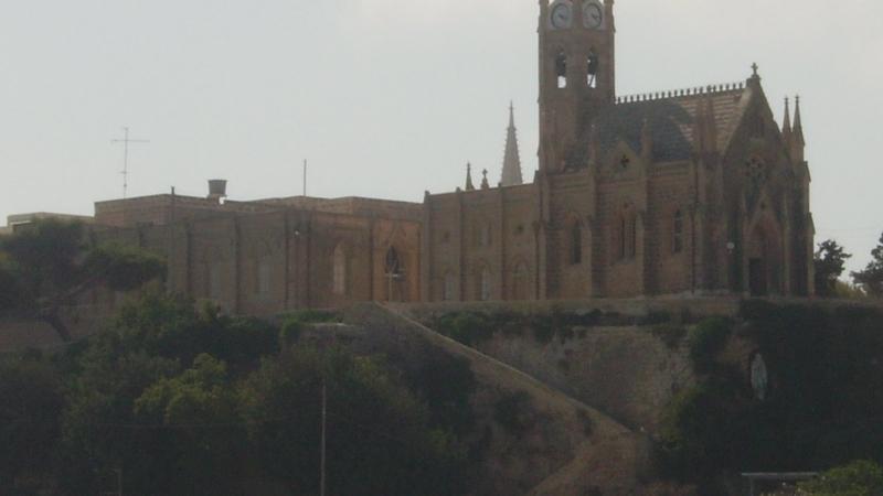 malta-2007-131