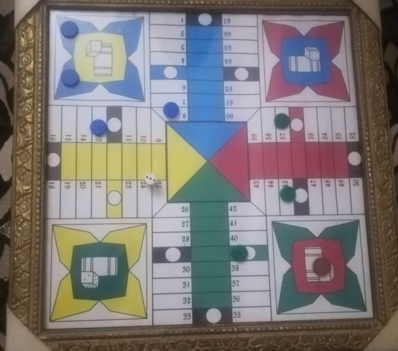 moroccan-board-game-parchis