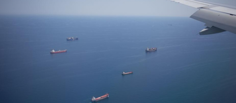 ships-seen-from-air-brodie-vissers